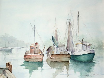 Reid_Watercolors_IMG_0158