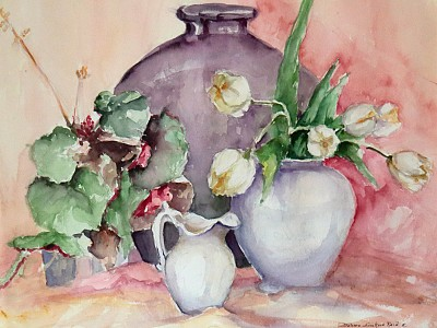 Reid_Watercolors_IMG_0162