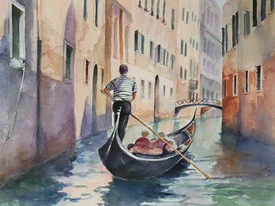 Reid_Watercolors_IMG_0165